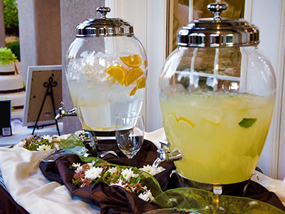 st-george-catering-rentals